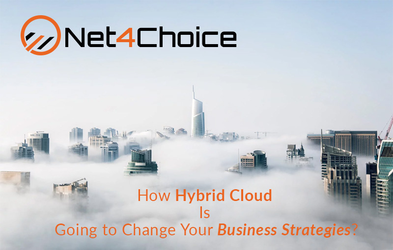 hybrid cloud for small businesses