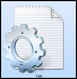 How to solve memory access violation Error in Tally 7.2