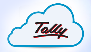 Is Tally Software Cloud Based