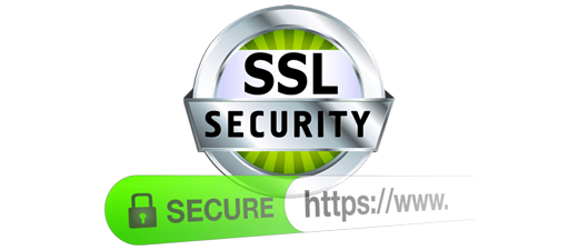 socket security layer