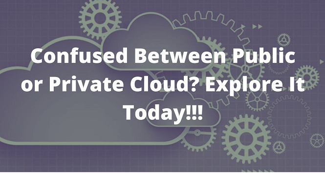 difference_between_public_vs_private_cloud
