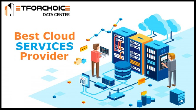 Best Cloud service providers for Business