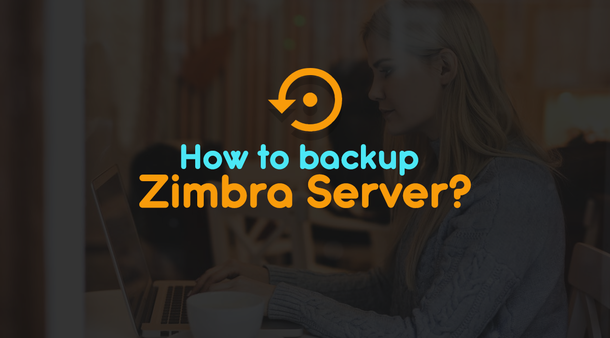 zimbra backup all accounts