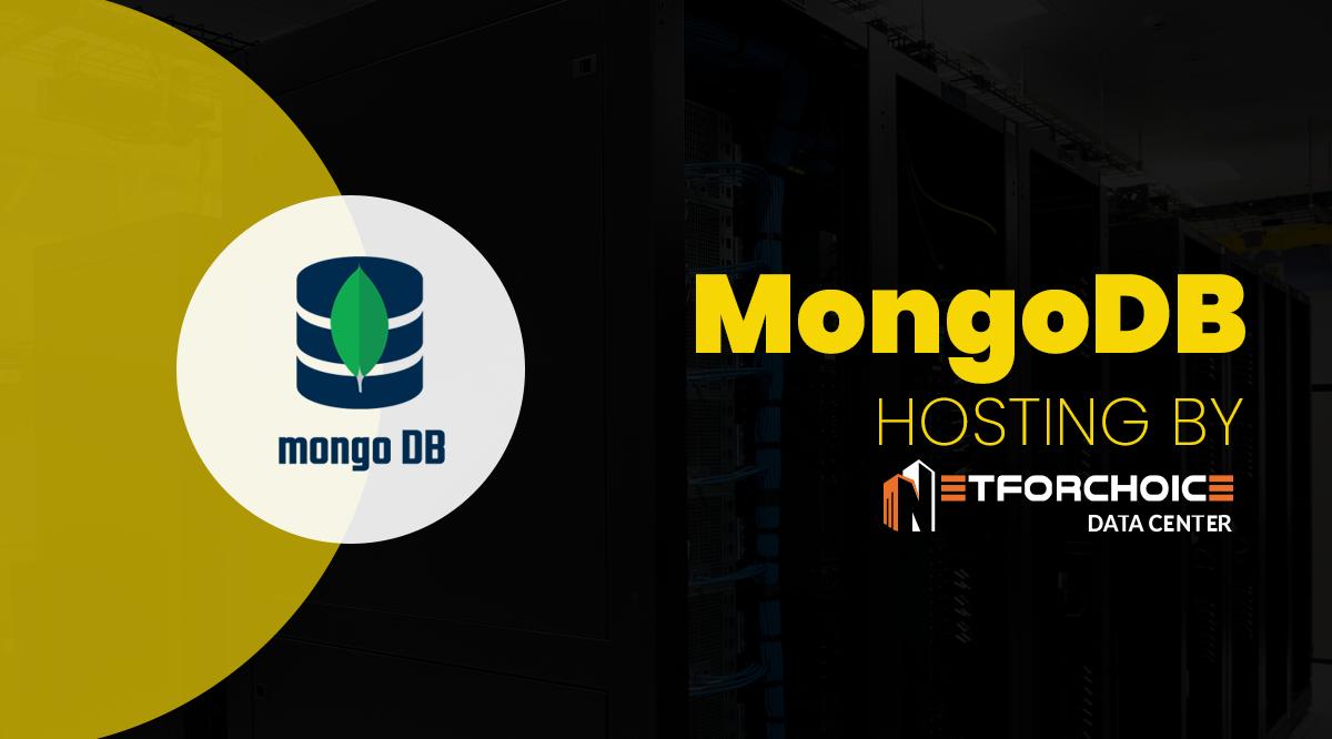 Free mongodb hosting