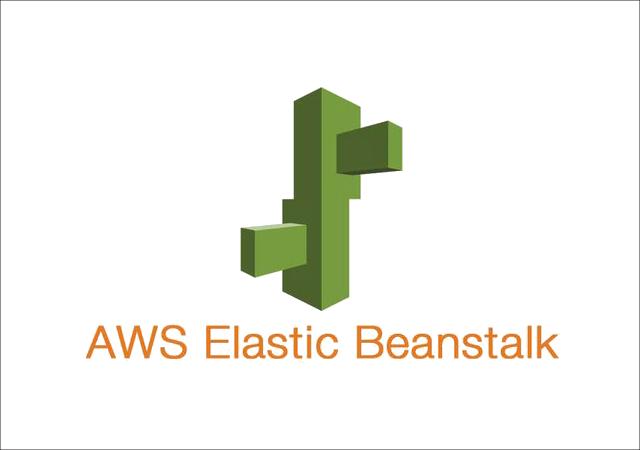 AWS Elastic Beanstalk by NetForChoice