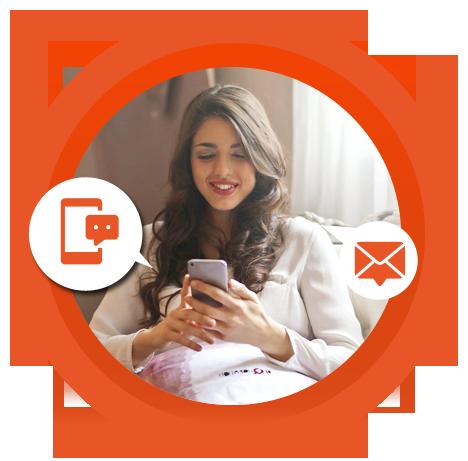 Promotional Bulk SMS Service
