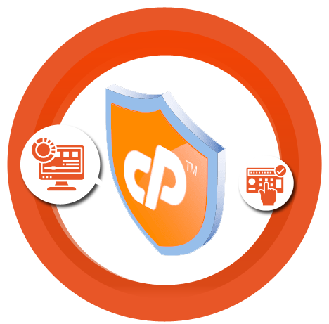cPanel Hosting on Cloud Benefits