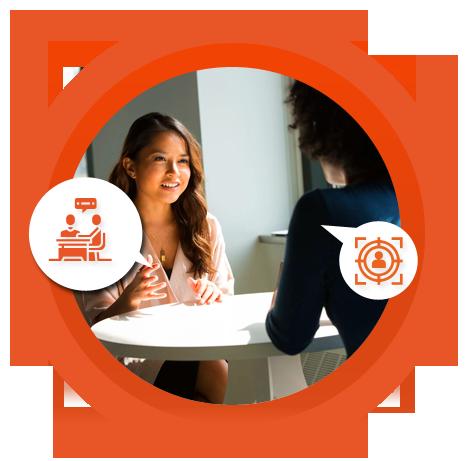 Employee Behavior Investigation tools