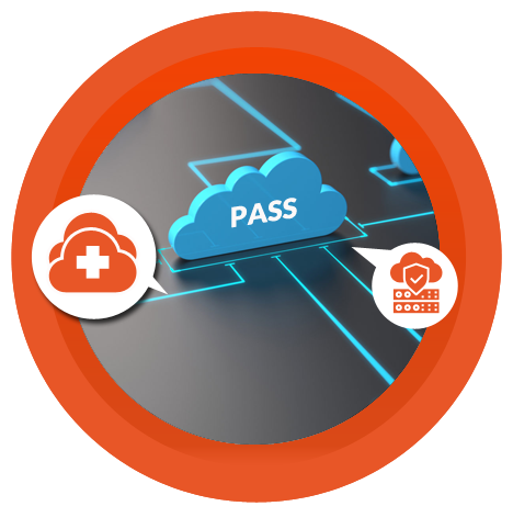 features of paas cloud computing