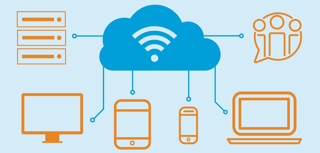 netforchoice saas cloud hosting